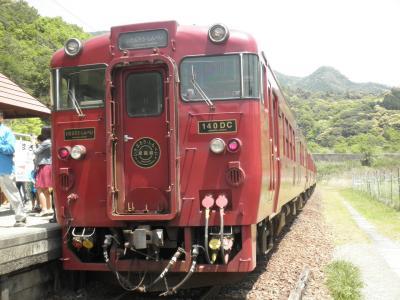 P5040621.jpg