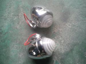 DCF_0206_20090521235532.jpg