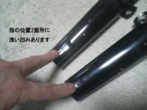 DCF_0263_20090618000600.jpg