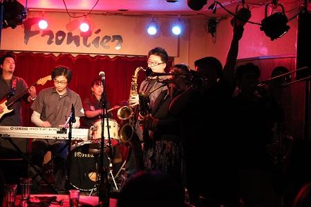 We Are vic bongo♪