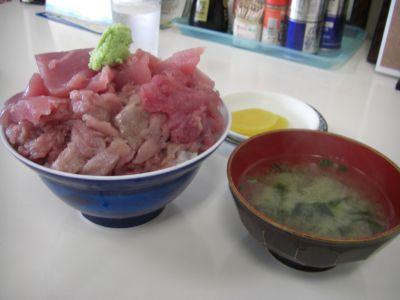 tsurukameya4.jpg