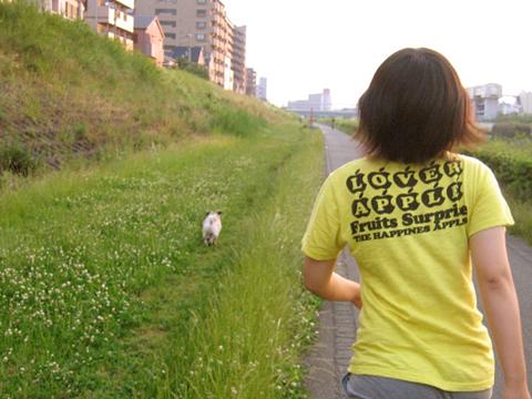 20110618_1.jpg