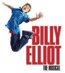 Billy Elliot2