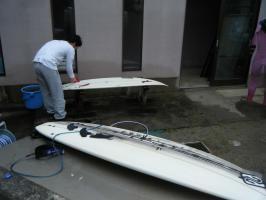 surf 2010 0112