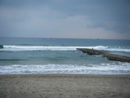 2010 0112海