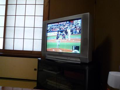 WBC(TV)