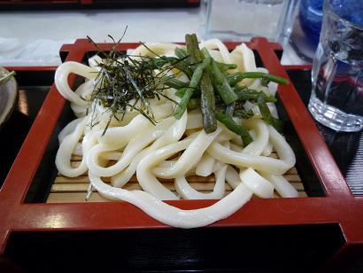 ヒレソースカツ丼セット3