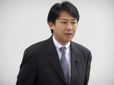 20111119県政報告会