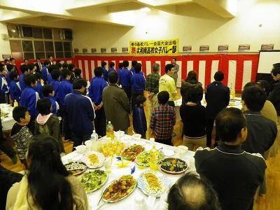 20111204南高校01