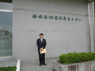 2011静岡01