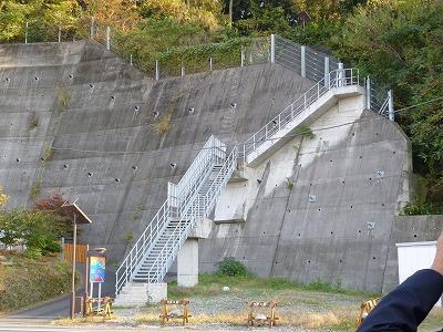 2011静岡03