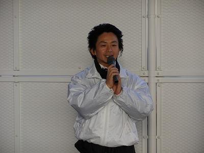 20111216006.jpg