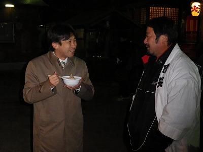 2012元旦02