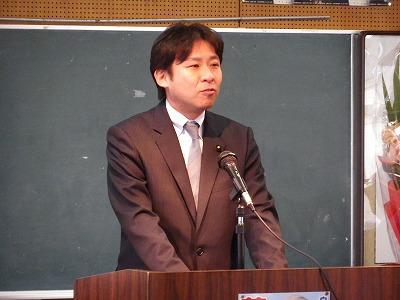 2012新春菊03