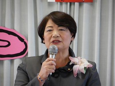 2012新春菊11