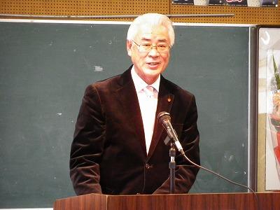 2012新春菊05