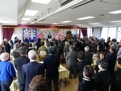 2012新春菊09
