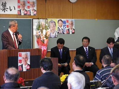 2012新春菊04
