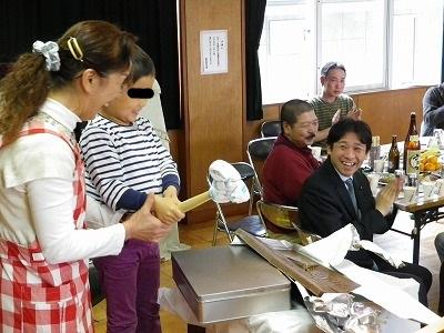2012新春菊07