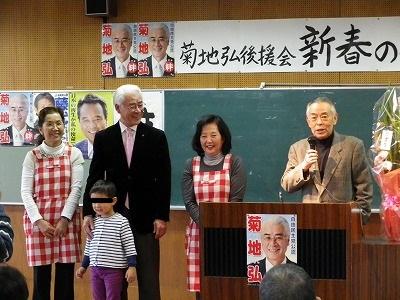 2012新春菊08