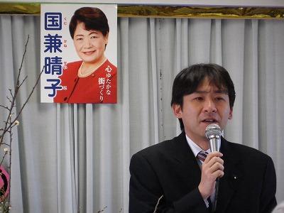 2012新春菊10