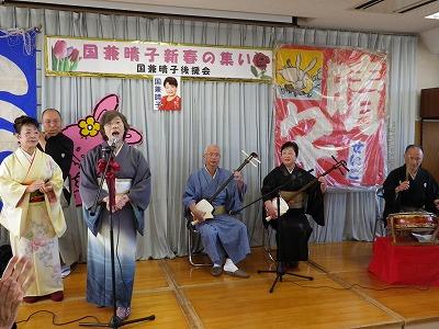 2012新春菊13
