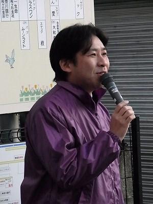 20120209桜丘駅東口03