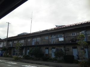SH380381