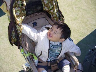 081118_hichan02.jpg