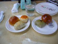 081206_meal01.jpg