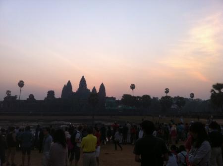 Angkor_Sunrise+001_convert_20110202234806.jpg
