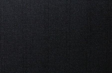黒いダンヒル