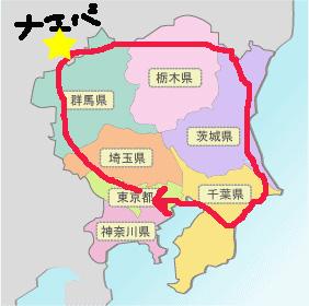 mapのコピー