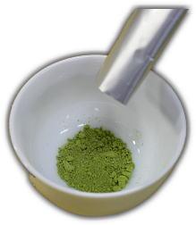 べにふうき緑茶 スティックタイプ