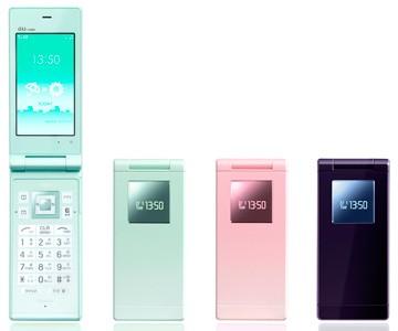K007.jpg