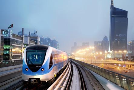 metro666_thumb.jpg