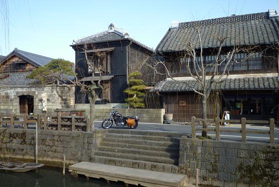 2010_0209戸田別館 0008