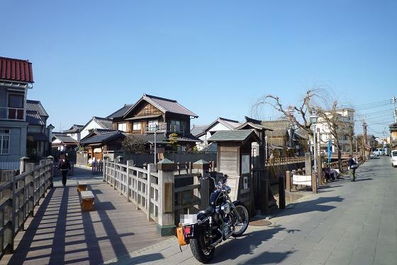 2010_0209戸田別館 0007