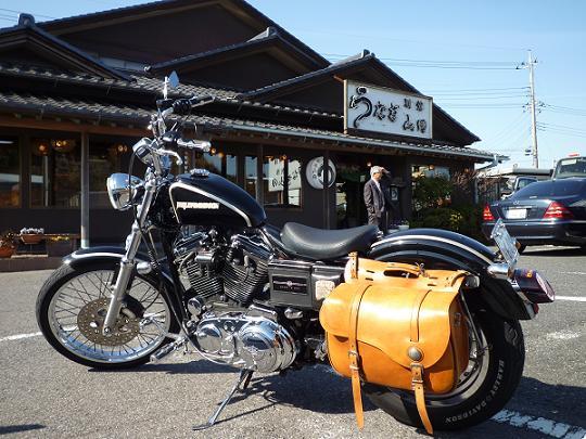 2010_0209戸田別館 0004