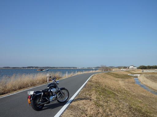 2010_0209戸田別館 0018