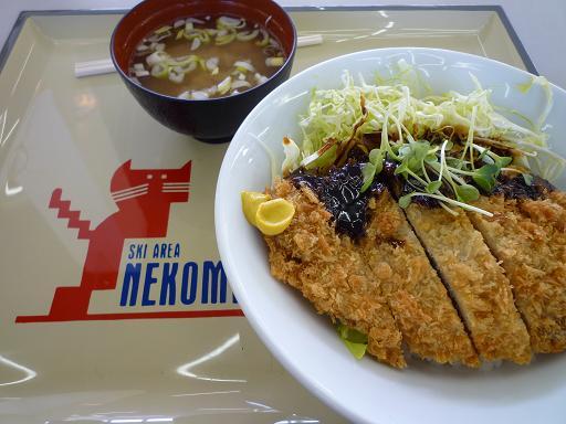 2010_0224戸田別館 0006
