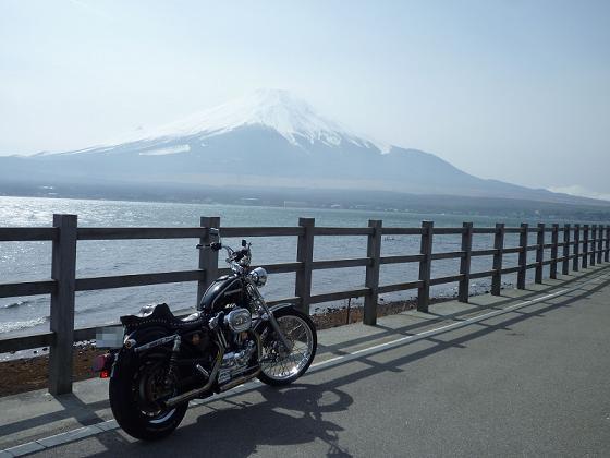 2010_0301戸田別館 0007