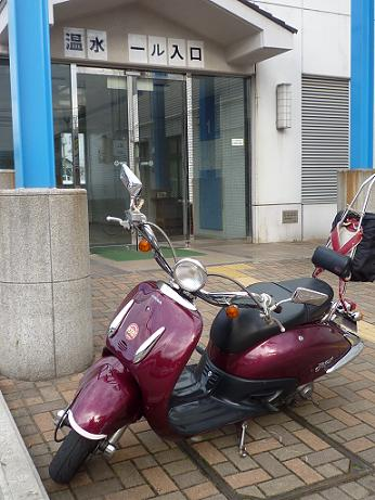 2010_0303戸田別館 0004
