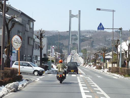 2010_0312戸田別館 0012