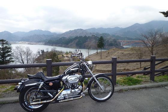 2010_0319戸田別館 0006