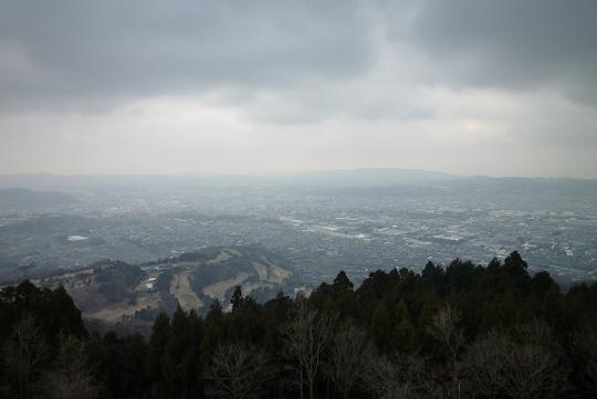 2010_0319戸田別館 0007