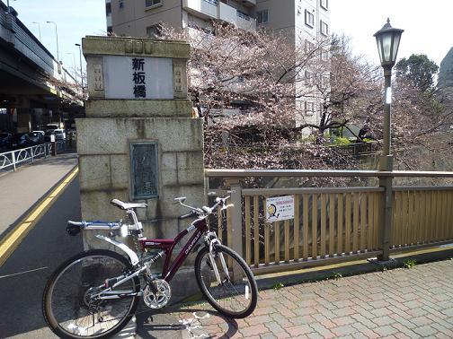 2010_0327戸田別館 0004