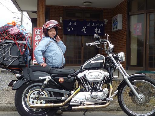 コピー ~ 2010_0404戸田別館 0016