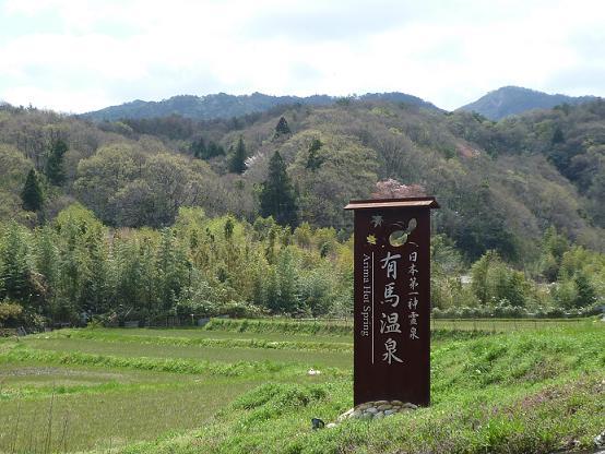 2010_0418戸田別館 0030