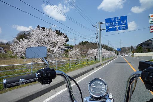 2010_0426戸田別館 0001